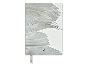 Блокнот Montblanc Montblanc Fine Stationery #149, линованные страниц  118024
