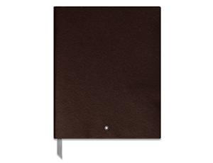 Блокнот Montblanc Montblanc Fine Stationery #149, линованные страниц  116952