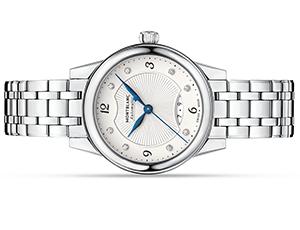 Часы Montblanc Boheme Date Automatic, автоматический механизм, же  116498