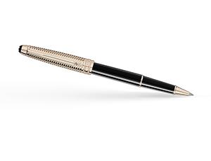 Чернильная ручка Montblanc   118093