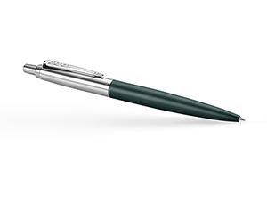 Шариковая ручка Parker Parker Jotter XL Greenwich, матовый лак, сталь, хр  2068511