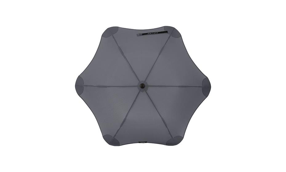 Зонт Blunt полиэстер, 36,5х95 см  BL-XS-C