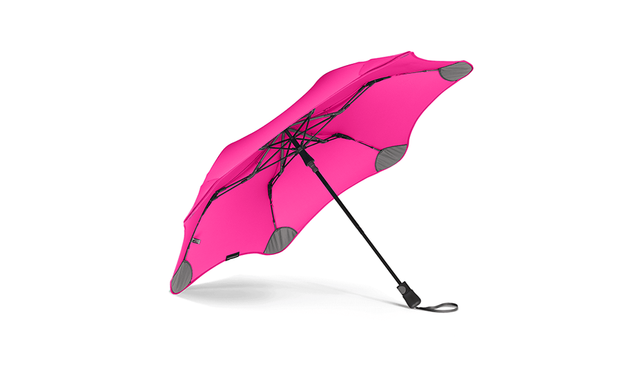 Зонт Blunt полиэстер, 36,5х95 см  BL-XS-P