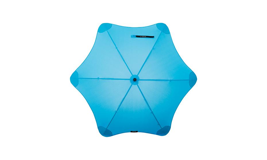 Зонт Blunt полиэстер, 77х105 см  BL-LI-BL