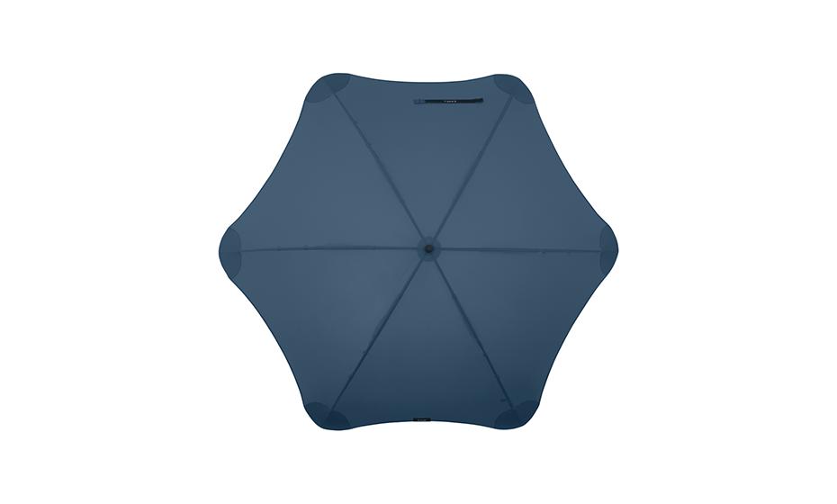 Зонт Blunt полиэстер, пластик, трость, 93,5х137 см  BL-XL-N BL-XL-N