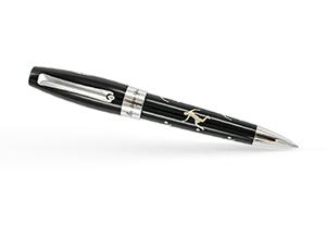Шариковая ручка Montegrappa Montegrappa Fortuna