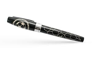Чернильная ручка Montegrappa Montegrappa Fortuna