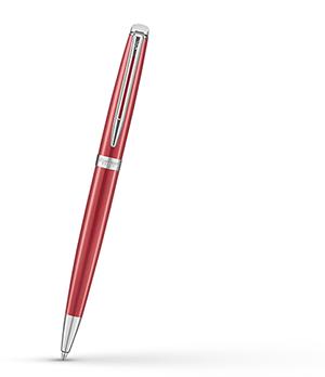 Шариковая ручка Waterman   2043205