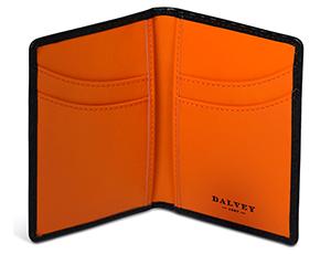 Бумажник Dalvey   3409