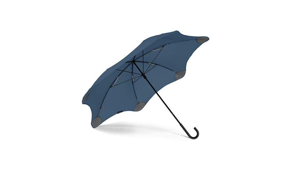 Зонт Blunt полиэстер, 77х105 см  BL-LI-N