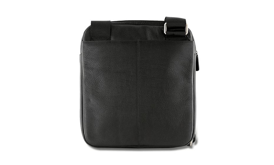 Сумка Braun Buffel натуральная кожа, подкладка- текстиль, тип застежк  92562-10