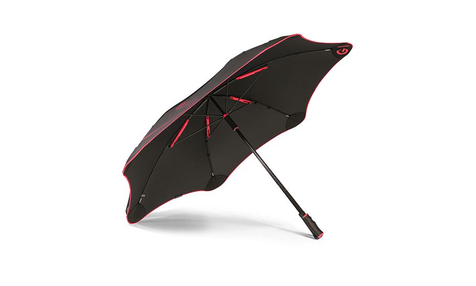 Зонт Blunt   BL-G1-BR