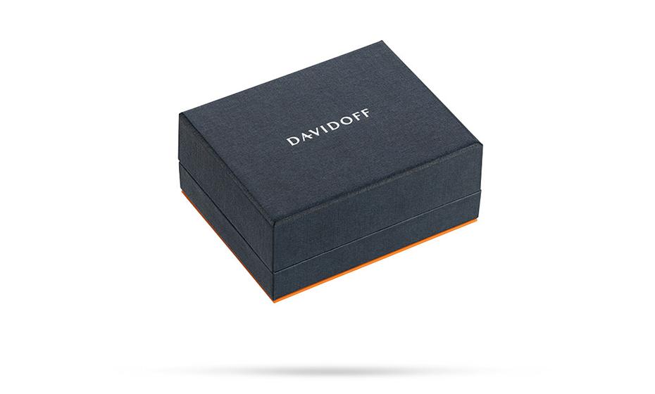 Запонки Davidoff   D22886