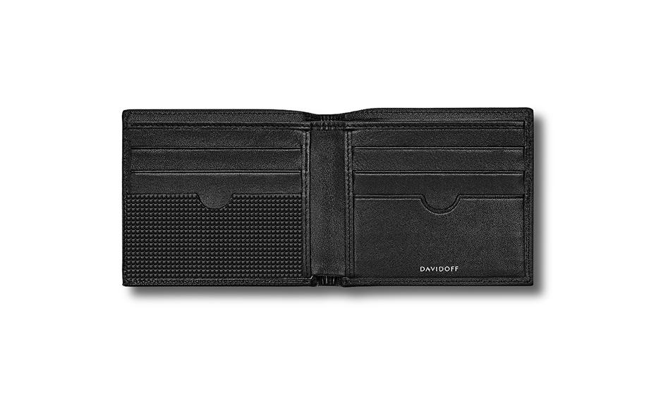 Бумажник Davidoff   D22866