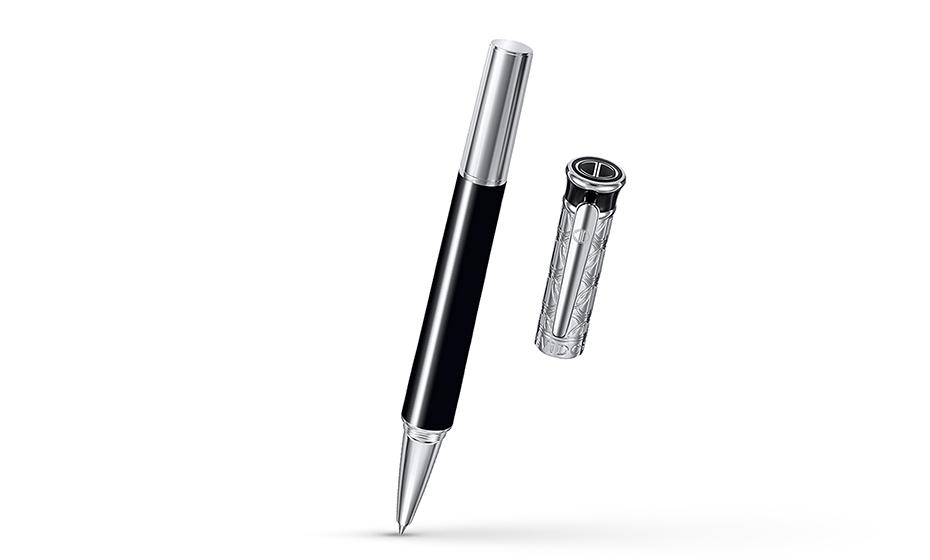 Чернильная ручка Davidoff   D22869