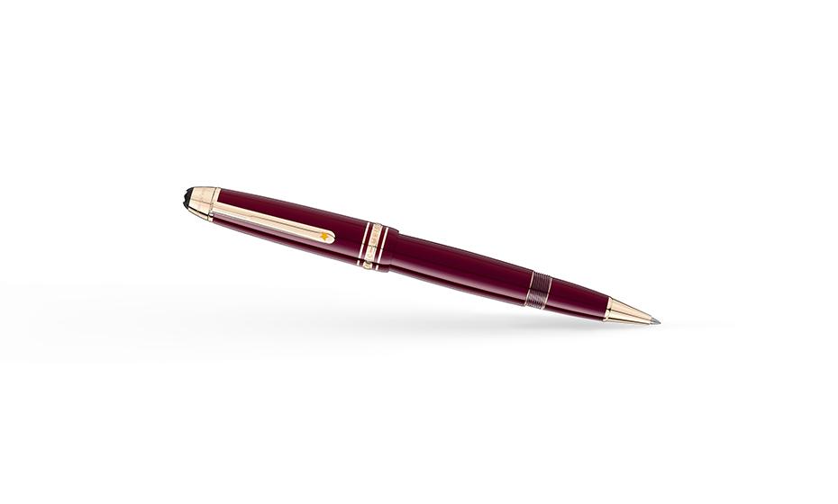 Чернильная ручка Montblanc   125305