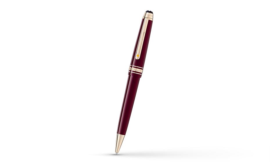 Шариковая ручка Montblanc   125306