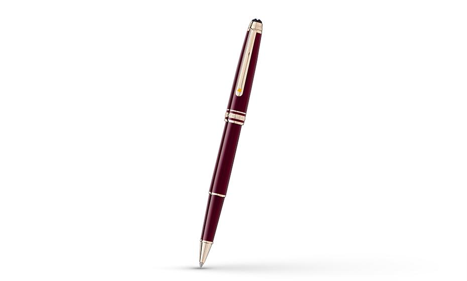 Чернильная ручка Montblanc   125310