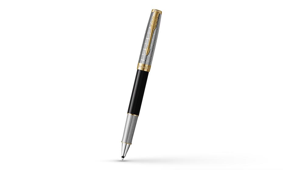Чернильная ручка Parker   2119786