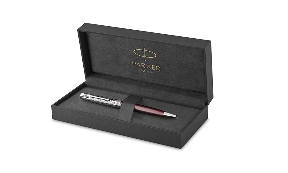 Шариковая ручка Parker   2119783
