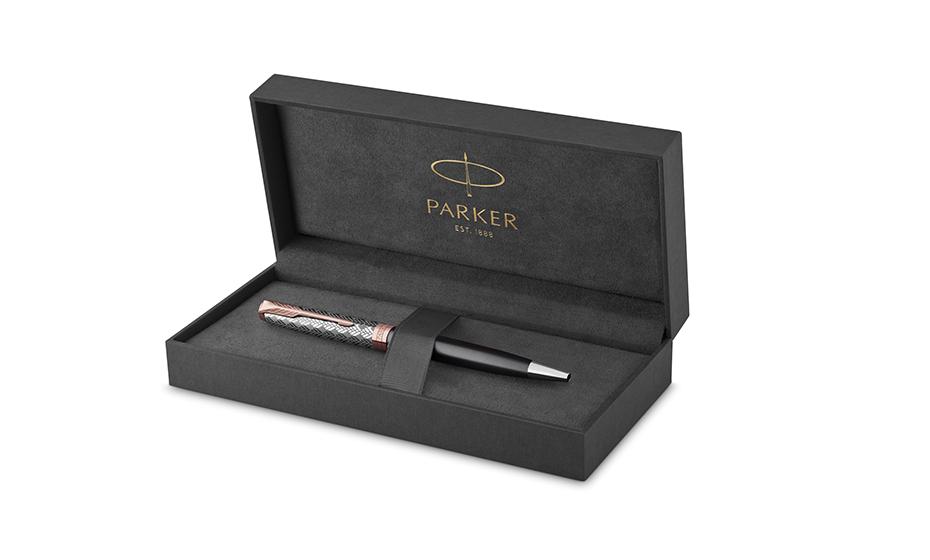 Шариковая ручка Parker   2119791