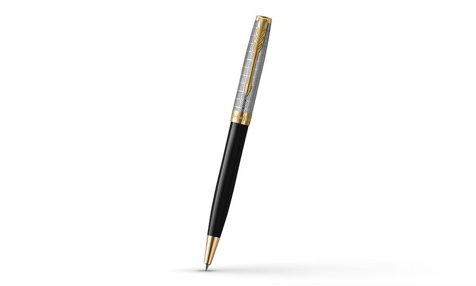 Шариковая ручка Parker   2119787