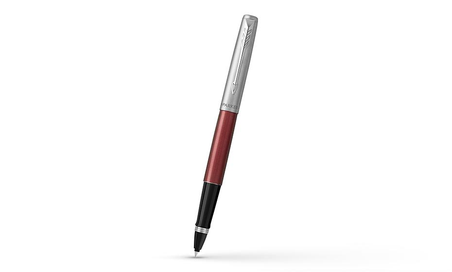 Чернильная ручка Parker   2089229