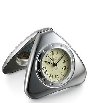Дорожные часы Dalvey Dalvey