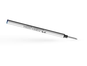 Стержень Graf von Faber-Castell Пишущий узел F, для ручки-роллера  148731