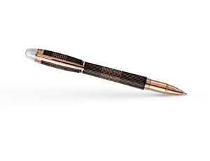 Чернильная ручка Montblanc Starwalker  106868