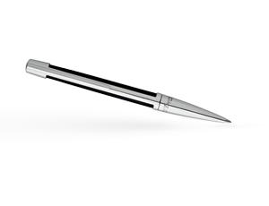 Шариковая ручка S.T. Dupont Defi  405707