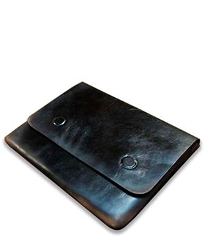 Чехол Старая Грамота для iPad в стиле Царской России  35