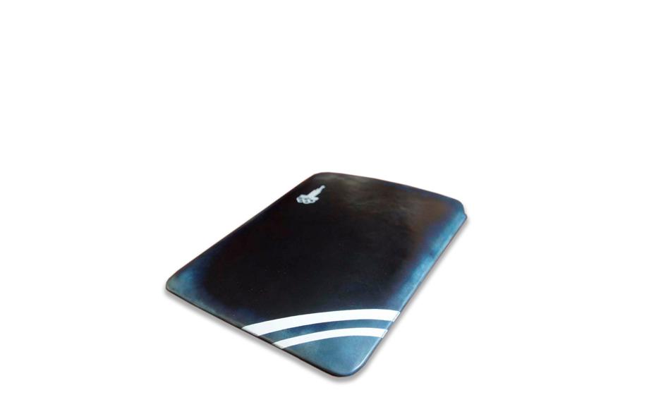 Чехол Старая Грамота iPad Олимпийский  36