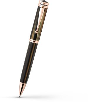 Шариковая ручка Montegrappa Ducale  DUCB-W