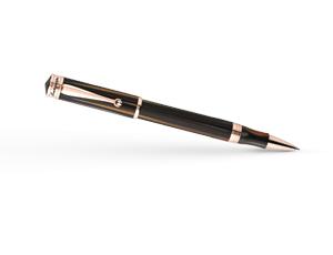 Чернильная ручка Montegrappa Ducale  DUCR-W