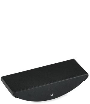 Пресс-папье Montblanc Montblanc, сменная промокательная бумага  111463