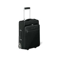 6a695cb06bea Дорожные сумки прекрасно дополняют стиль элегантного успешного человека. Это  не только практичная и удобная вещь, незаменимая в командировках и  постоянных ...